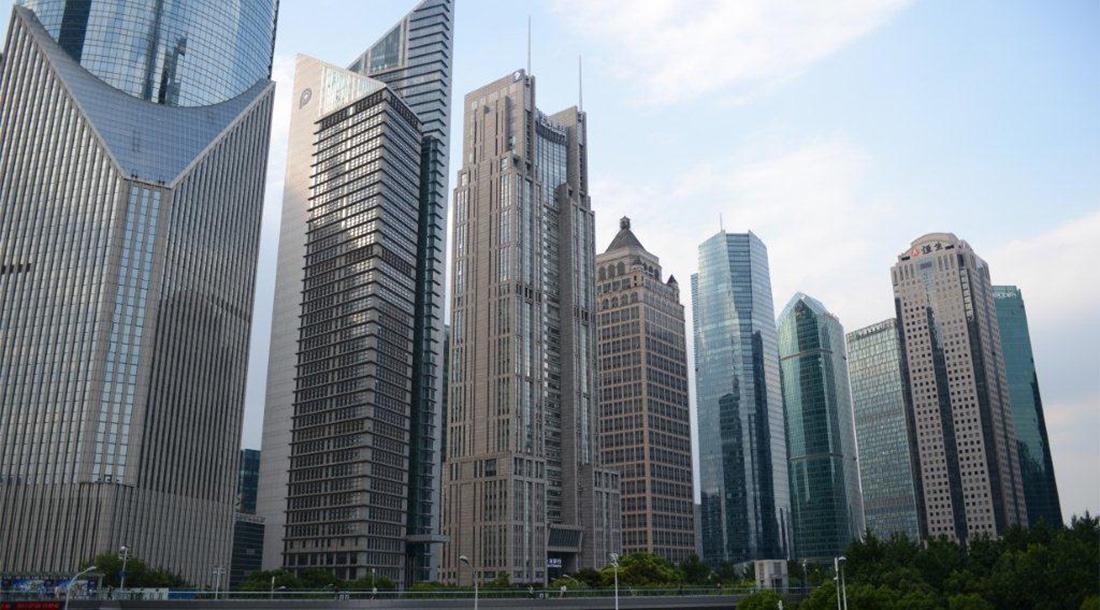 上海银行股份有限公司南通分行