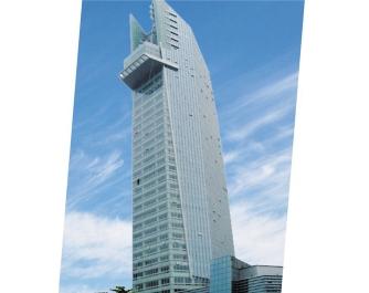 福建省国电大厦