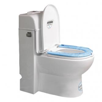 CP3361自动换套马桶