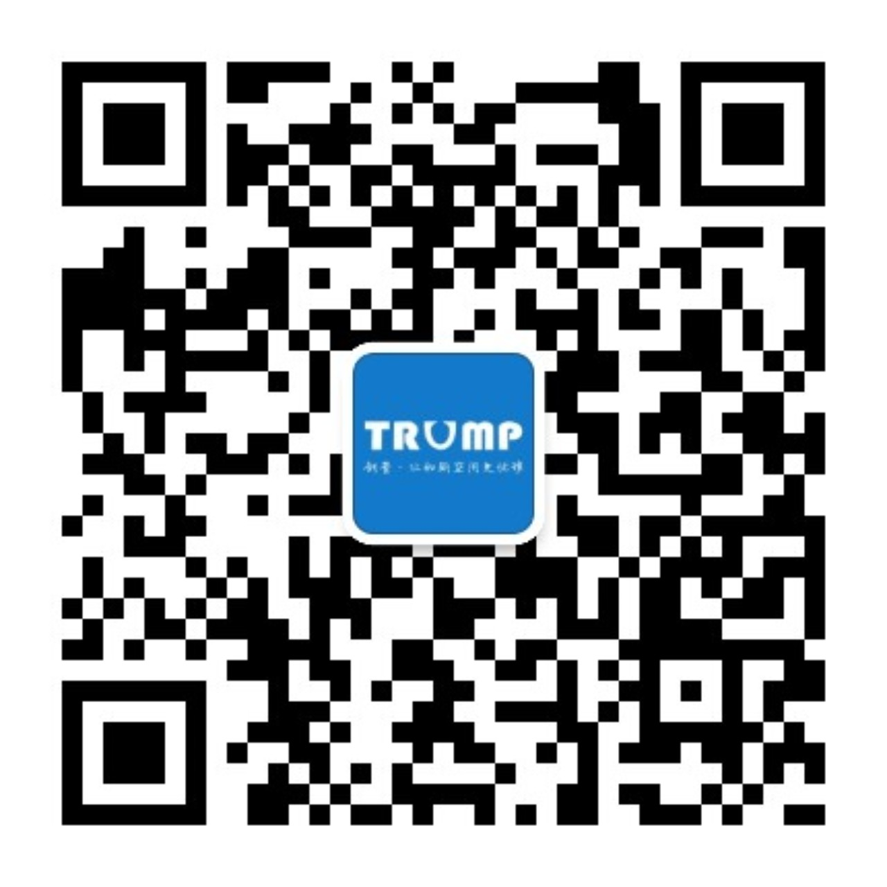 qrcode_for_gh_919ea7183cff_1280.jpg